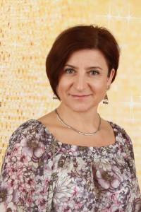 Szilágyi Anikó, Pancsa - óvodavezető