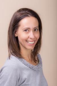B.Nagy Edina, fejlesztő pedagógus